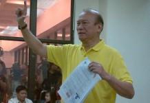 Muntinlupa Barangay Elections 2013 Results Halalan 2016