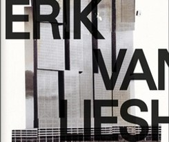 Erik Van Lieshout: Home South