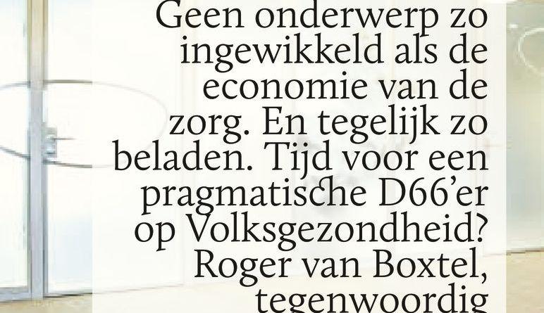 thumbnail of 20120523-HPT-van-Boxtel