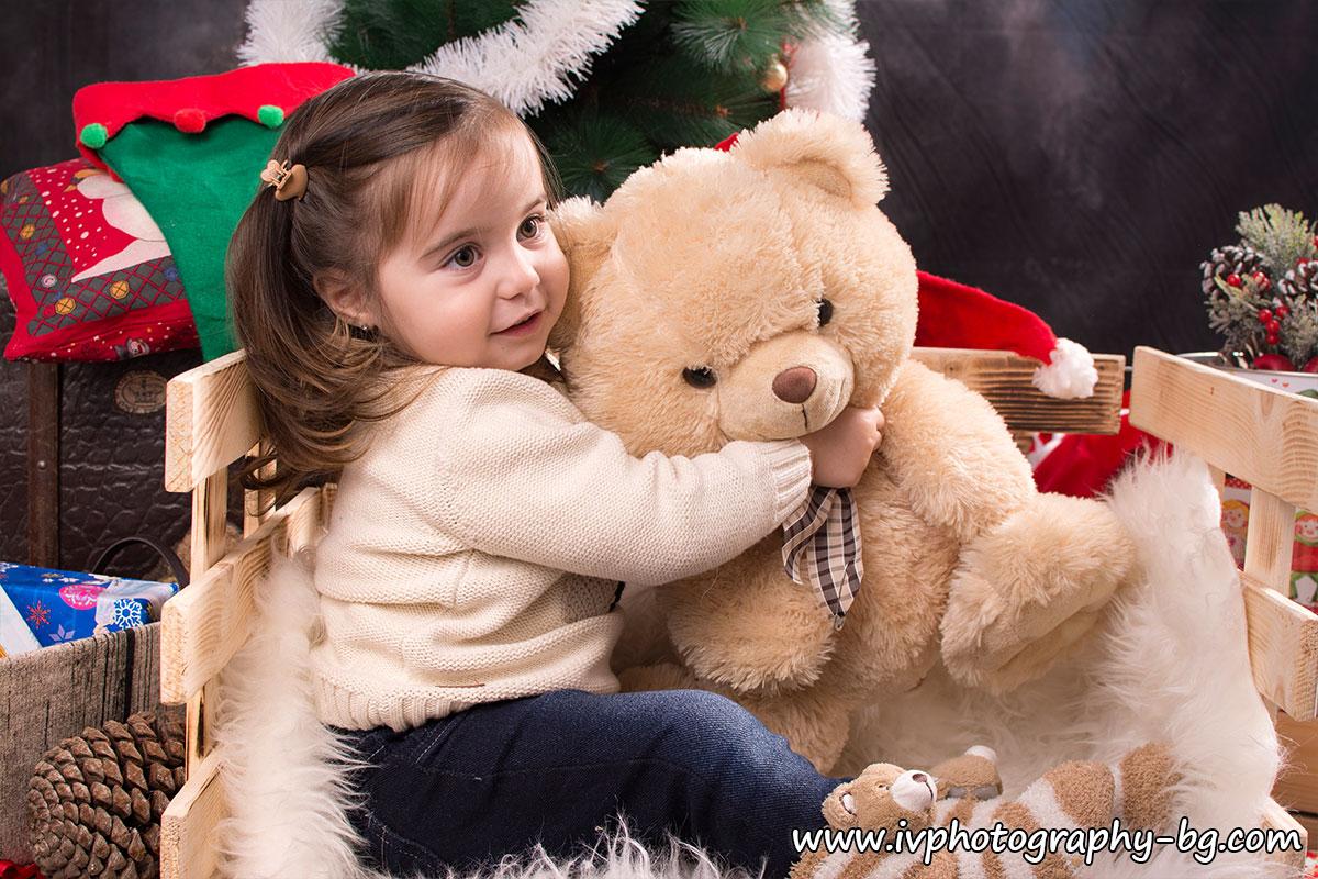 christmas-photosession-family-girl-04