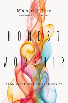 Honest Worship