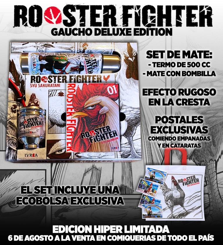 [Ivrea Argentina] Consultas y novedades - Página 26 ANUNCIO-ROOSTER-GAUCHO-copia