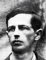 Czesław Justyn Cywiński