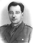 Wilhelm Świątkowski