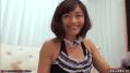 安枝瞳 メイド衣装でグラビア撮影