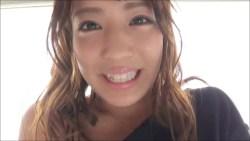 橋本梨菜 エロい先生がピンクの下着姿になって誘惑してくる