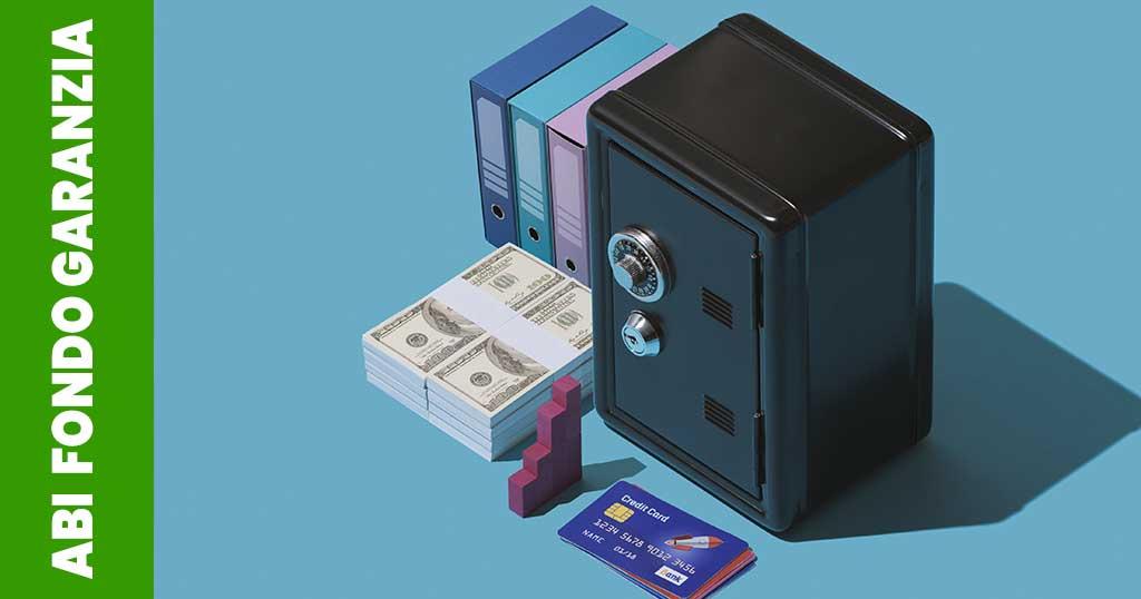 ABI Chiarimenti Operativi sul Fondo di Garanzia PMI