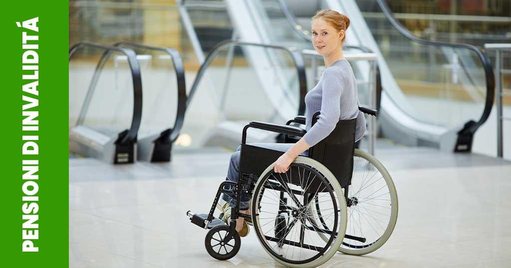 Pensioni-di-invaliditá-civile-2020