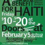 haiti benefit v2