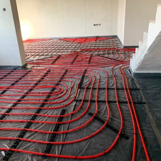 ivt heating systems reference (28)