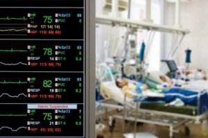central venous catheter care bundles