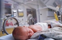 neonatal io access