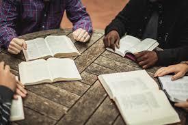 bible_study