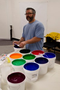 color_mixing_1