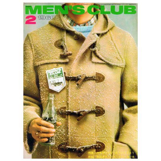mens-club2