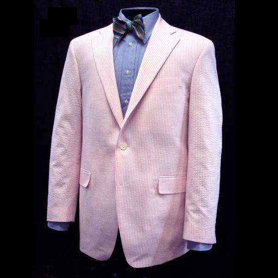 oconnells-sport-coat-c-18326z