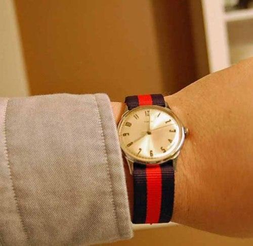 watch1-1