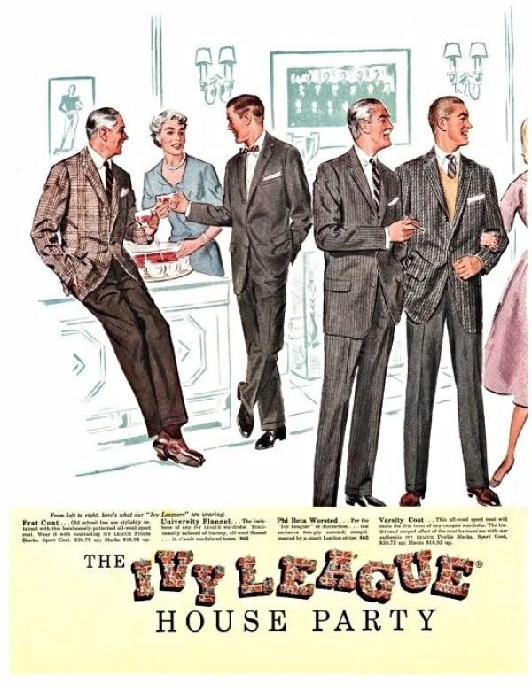 ivy league hosue party2