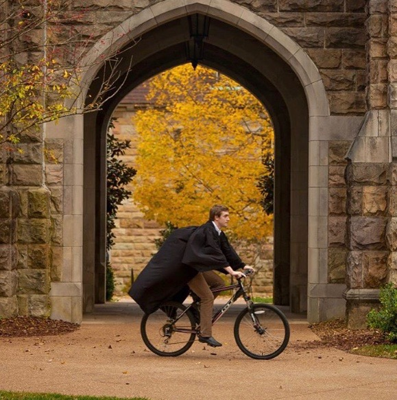 sewanee girls Explore sewanee - the university of the south reviews, rankings, and statistics is it the right college for you.