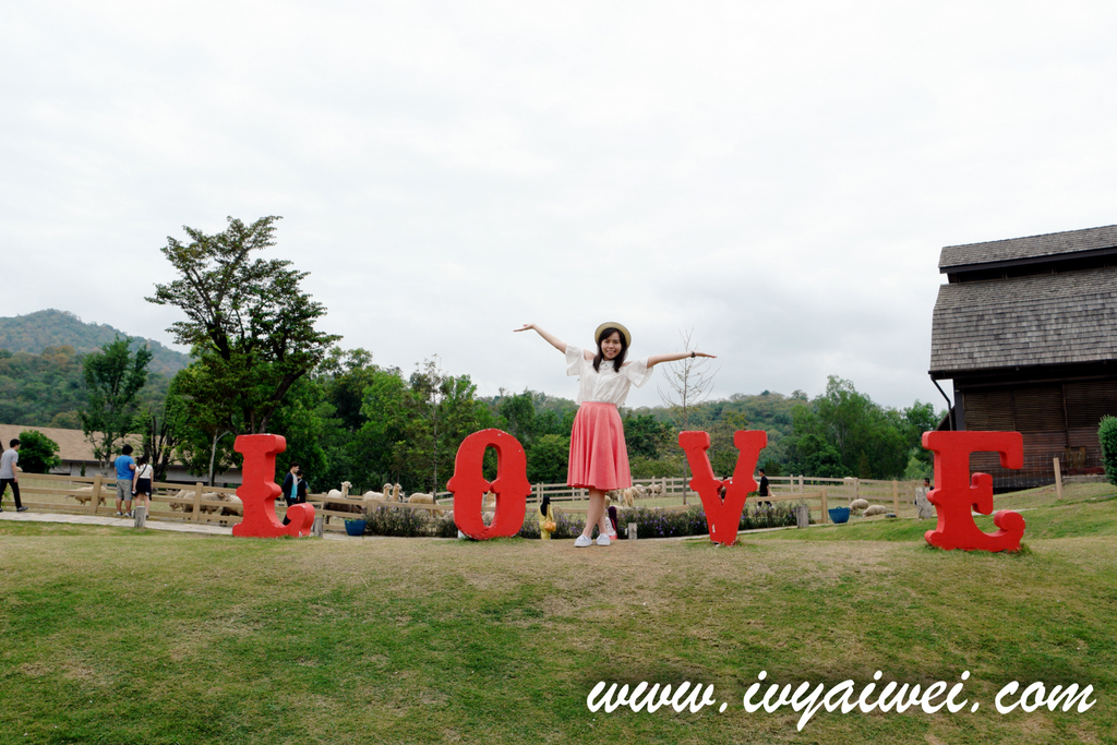 9 Things To Do In Khao Yai My Story