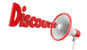 discount-2