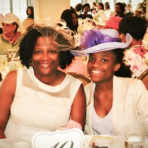 AKA TOO - IVC MotherDaughter Tea_DSCN0472-1