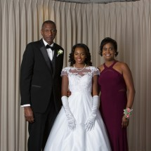 ivcCotillion17_029