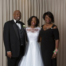 ivcCotillion17_088