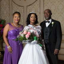 ivcCotillion17_261