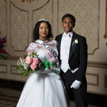 ivcCotillion17_263
