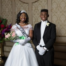 ivcCotillion17_272