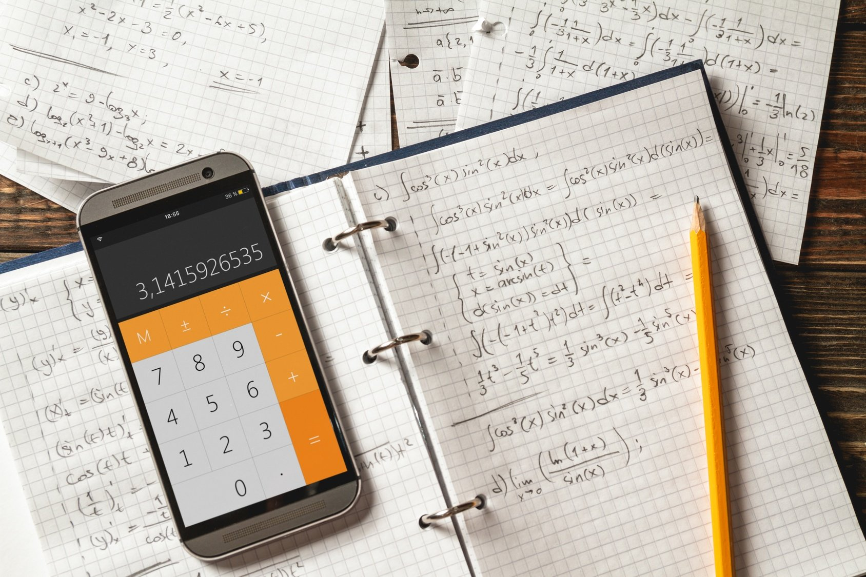 Test Prep 101 Guide To The Act Math Section