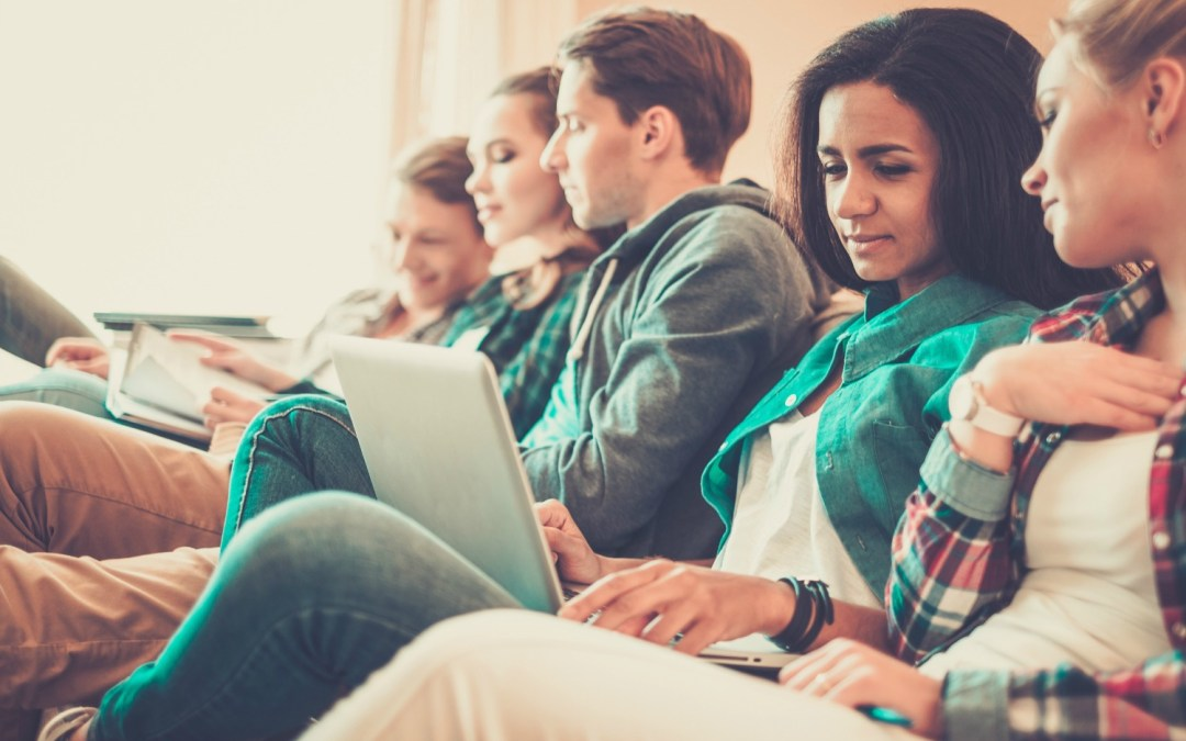 How to Make Your Extracurricular Clubs Great