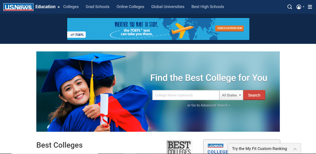 caltech aerospace graduate admissions