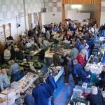 ARI Firenze mercatino 2011