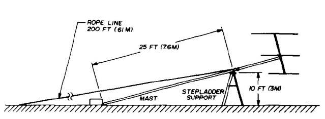TheGinPole73-197705.pdf