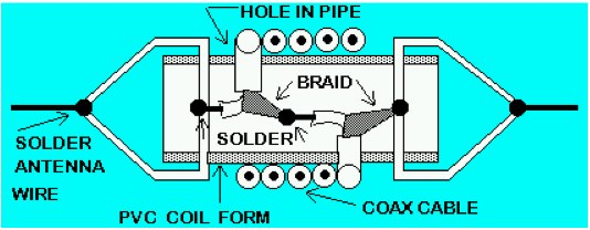 Home Brew Traps.pdf