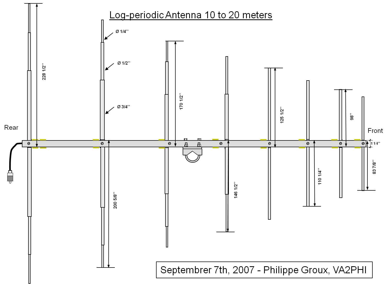 Nett Harada Power Antenna Schaltplan Fotos - Der Schaltplan - greigo.com