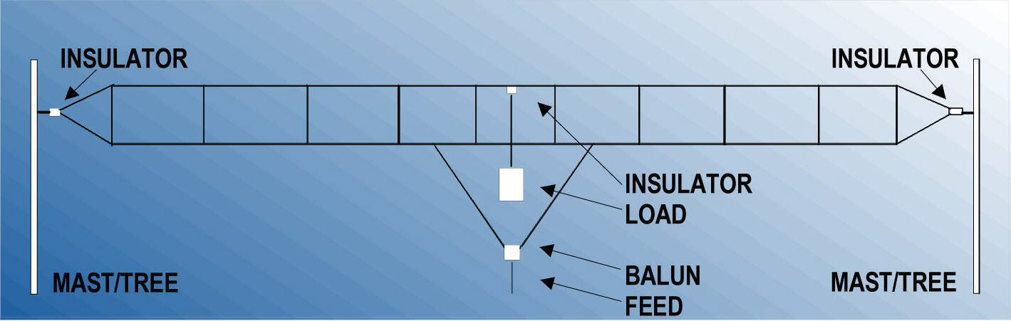 on d104 mic wiring diagrams