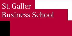 44493_congresses_logo_st_galler_business_school