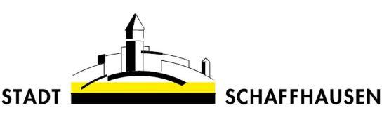 stadt_schafhausen