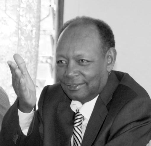 https://i2.wp.com/www.iwacu-burundi.org/eboutique/wp-content/uploads/2015/09/Bagaza-510x491.jpg