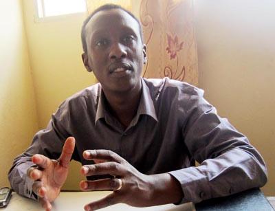 https://i2.wp.com/www.iwacu-burundi.org/wp-content/uploads/2014/03/Vital.jpg
