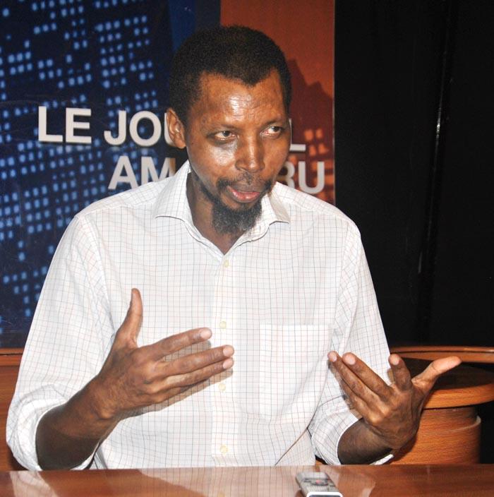 https://i2.wp.com/www.iwacu-burundi.org/wp-content/uploads/2014/11/Muhozi.jpg