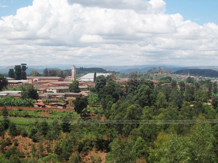 https://i2.wp.com/www.iwacu-burundi.org/wp-content/uploads/2014/11/Photo-Mushasha.jpg