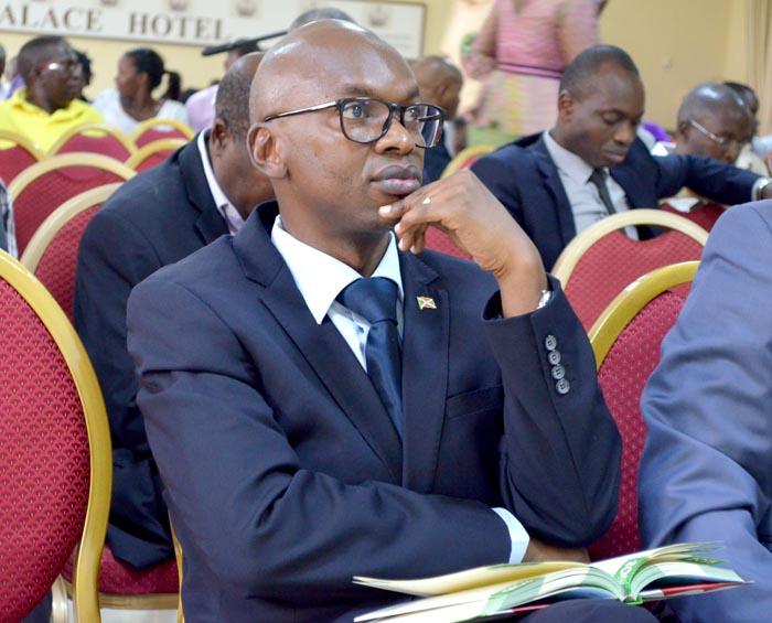 https://i2.wp.com/www.iwacu-burundi.org/wp-content/uploads/2015/09/NYAMITWE-N%C2%B0338.jpg