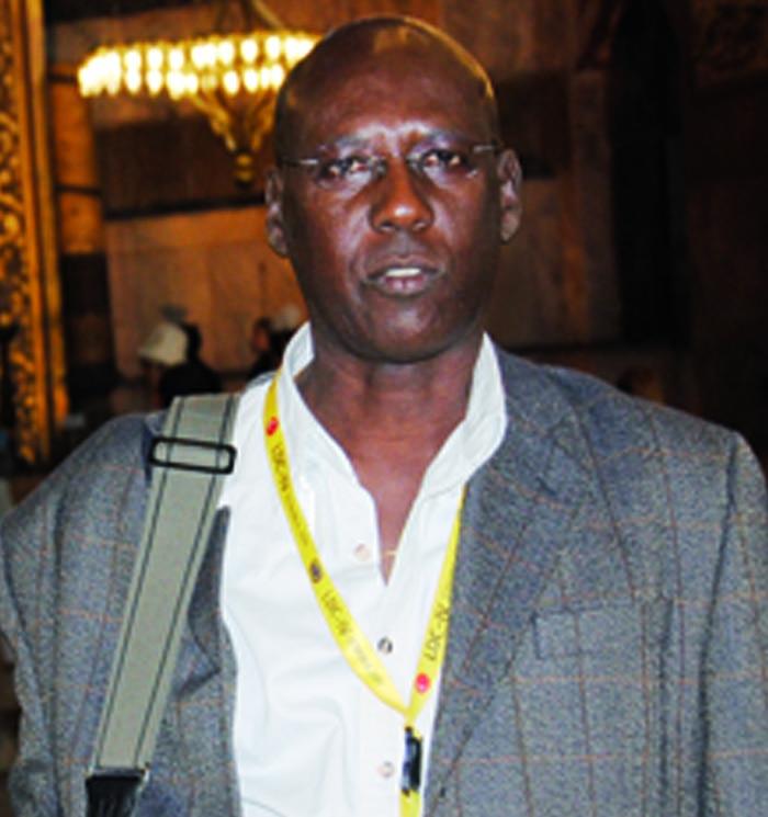 https://i2.wp.com/www.iwacu-burundi.org/wp-content/uploads/2015/10/Christophe-Nkezabahizi.jpg