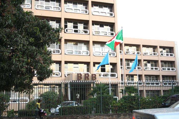 """Résultat de recherche d'images pour """"brb burundi"""""""