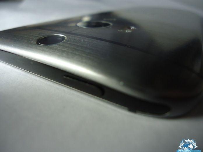 HTC手機重新開機 (5)