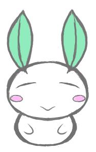 id:iwatako